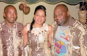 tenue africaine pour mariage encyclopedie de la mode gabonaise top 30 inspiring tenues du