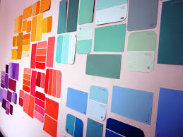 excellent ideas home interior paint with wall color also