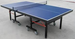 ping pong table price blue folding table legs ping pong table buy ping pong table