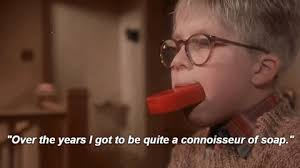 Christmas Story Meme - why a christmas story is the greatest holiday movie ever e news
