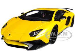 car models lamborghini lamborghini diecast model cars 1 18 1 24 1 43