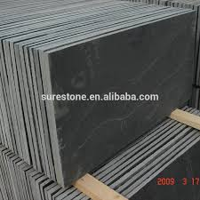 Home Depot Decorative Stone Slate Flooring Home Depot Decorative Stone Paving Stones Bricks