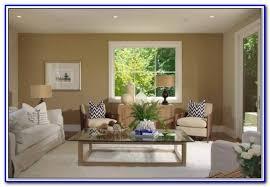 best neutral interior paint colors 2016 painting home design