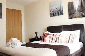 One Bedroom House To Rent In Milton Keynes Book Cotels Serviced Apartments Vizion In Milton Keynes Hotels Com