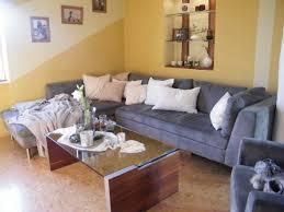 wohnzimmer grn grau braun wohnzimmer grün grau braun retro wohnzimmer in gruen und braun