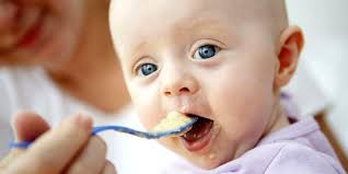 My Toxic Baby Documentary Watch by Fda Refuses To Ban Toxic Chemical Used In Baby Food Packaging