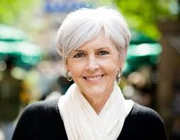stylish cuts for gray hair the silver fox stunning gray hair styles bellatory