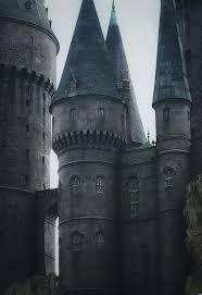 Build A Small Castle Best 20 Gothic Castle Ideas On Pinterest Castles Dark Castle