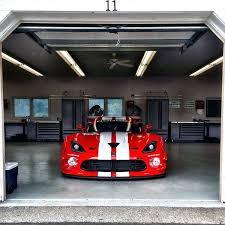 garage wall design u2013 venidami us