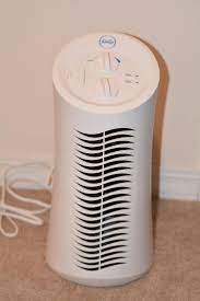 18 best top rated air purifiers images on pinterest air purifier air purifier usa on