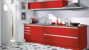 charniere cuisine ikea déco meuble angle cuisine conforama 21 roubaix 05190614 leroy
