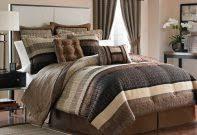 Fieldcrest Luxury Bedding Stunning Luxury Bedding Collections In French Designlet Net