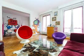 Home Interior Design Styles Art Design Ideas Pop Art Interior Design Style Small Design Ideas