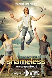 shameless 8 of 8 extra large movie poster image imp awards
