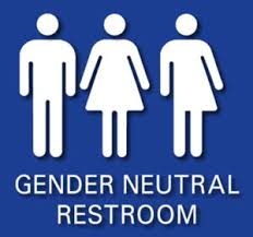 Gender Neutral Bathrooms In Schools - gender neutral bathrooms are more than symbolic to kids