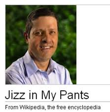 Wikipedia Donation Meme - image 240895 wikipedia donation banner captions know your meme