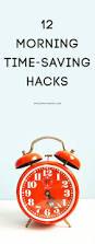 96 best life hacks tips and tricks images on pinterest
