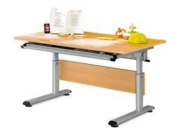 Schreibtisch Holz G Stig Jugend Schreibtische Tische Möbel Trendige Möbel