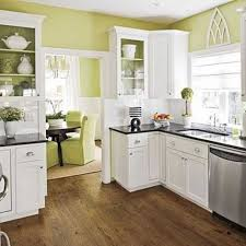 kitchen wall painting ideas incredible paint colors for kitchen walls with white cabinets