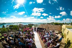 quotes about fall in florida wedding reception venues in jacksonville fl the knot
