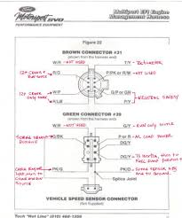 1970 ford radio wiring diagram ford schematics and wiring diagrams
