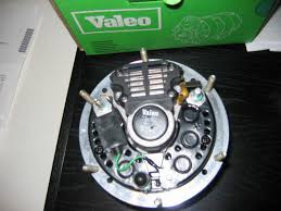 help needed with new alternator valeo wiring hookup pelican