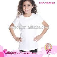 preteen girl modeling 2016 factory oem supply little girl model top 100 children kids t