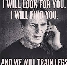 Best Gym Memes - 14 best gym memes images on pinterest workout humor fitness