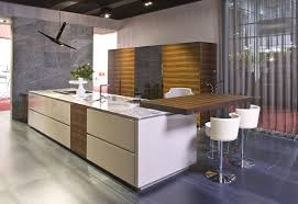 28 kitchen art design 12 art deco kitchen designs and kitchen art design modern design kitchen art design group