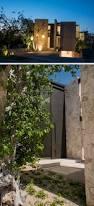 tescala have designed casa chaaltun in merida mexico contemporist