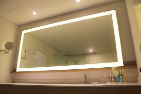 Hotel Bathroom Ideas Shangri La Hotel The Marina Cairns Star Refurbishment Idolza