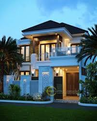 small luxury house plans and designs planning to build your own house check out the photos of these