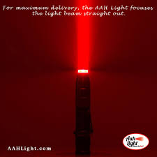 benefits of red light therapy beds red light therapy for pain