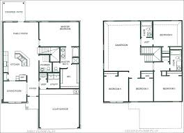 wilshire homes buchanan floor plan