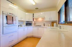 Hickory Kitchen Cabinets Granite Countertop Hickory Kitchen Cabinets Gas Ranges With