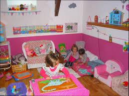 jeux d馗oration de chambre ordinary deco chambre gris et mauve 14 chambre fille jeux de