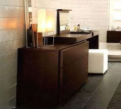Antique Dresser Vanity Desk Bunk Bed Desk Combo For Sale Great Ikea Combo Vanity Desk