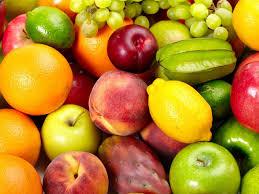 buy fruit online buy fruits online chennai myrightbuy offers fresh organic fruits