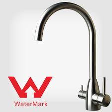 filter faucets kitchen lead free 304 stainless steel kitchen faucet mixer drinking