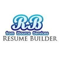 Resume Builder Services Resume Builder Resume Writing Service Professional Profile