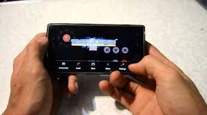 tiger arcade emulator apk tiger arcade 2 2 emulador de neogeo para android apk bios