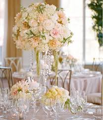 floral centerpieces this link has several fabulous floral wedding centerpieces for