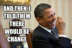 President Obama Meme - obama told them barack obama know your meme