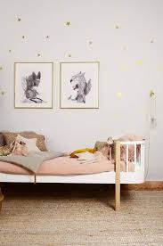 chambre enfant pinterest best chambre rose gold photos yourmentor info yourmentor info