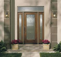 articles with front door designs for houses in tamilnadu tag cozy