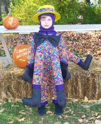 Octopus Baby Halloween Costume Brady Homemade Wiggles Henry Octopus Costume 2004