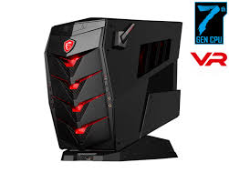 Gallery For Gt Best Computer Setup by Portable Gaming Pc For Cool Computer Setup Msi Aegis 3