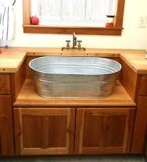 Rustic Kitchen Sink Rustic Kitchen Sink Rapflava