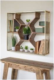wall shelf designs microwave wall shelf ideas