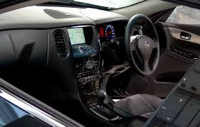 mitsubishi crossover interior car picker nissan skyline interior images